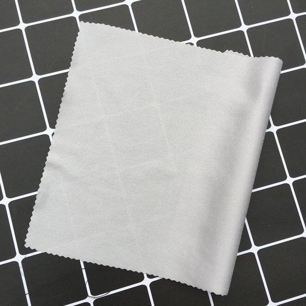 Gris clair-14,5 à 17,5 cm