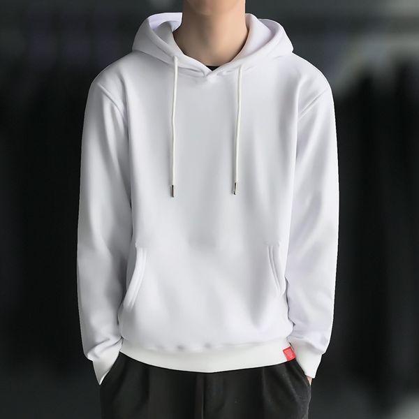 Бело-XXXXL