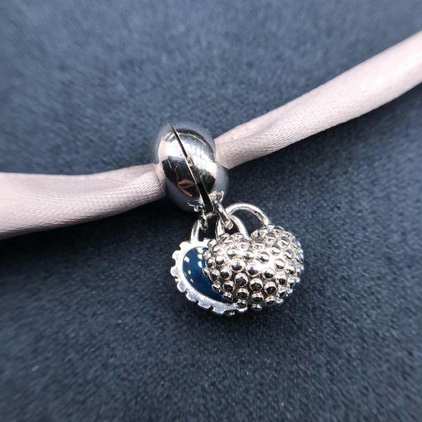 4-925 Sterling Silver
