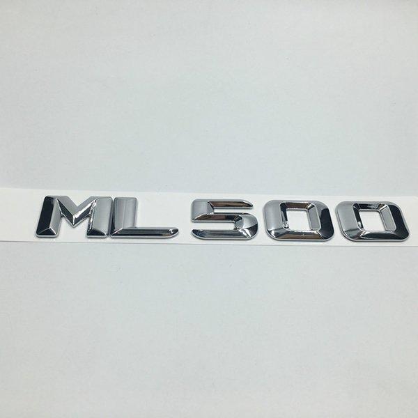 ML 500