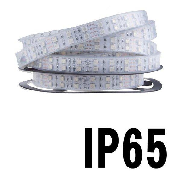 5M 5050 600LEDs IP65