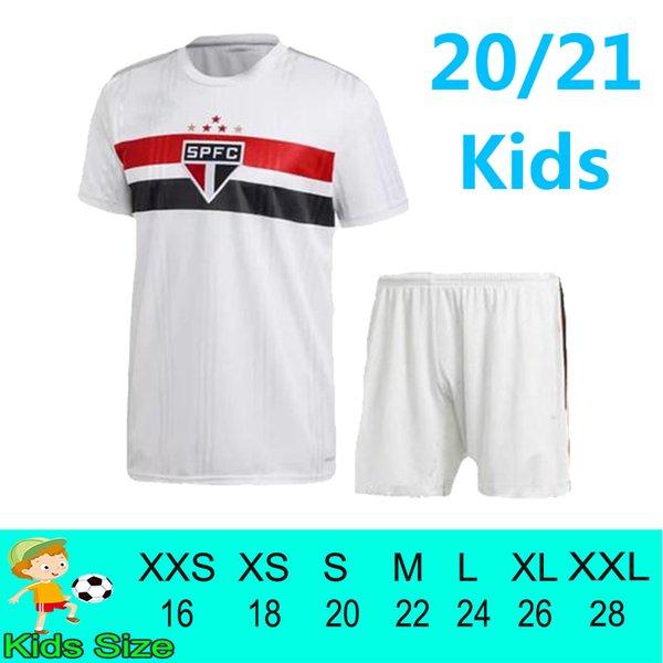 shengbaoluo 20 21 домашних детей