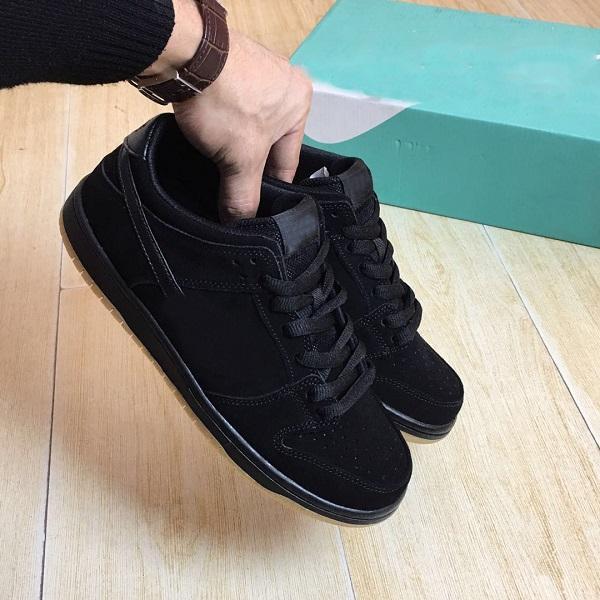 Shoes 049