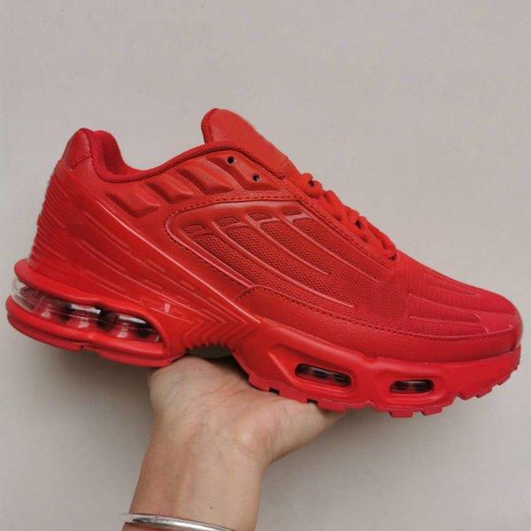 40-45 Crimson Red