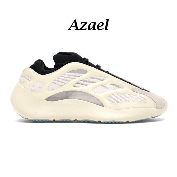5. Azael