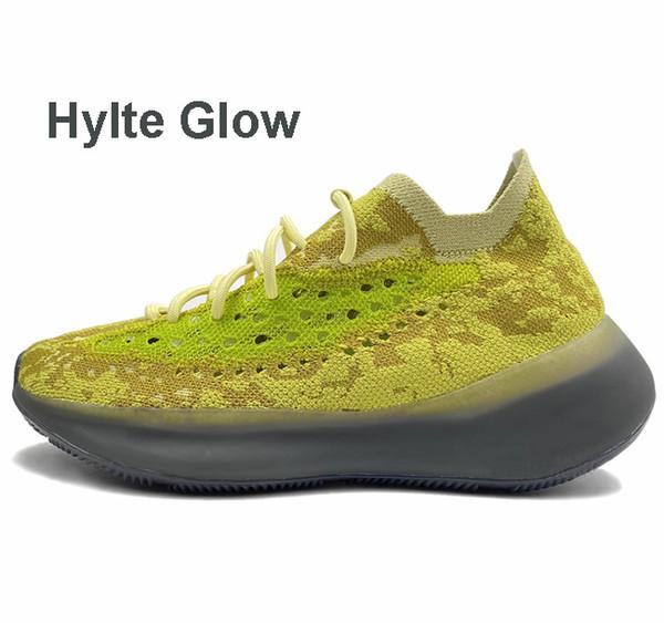380 Hylte Glow