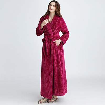 La Mujer De Rosa