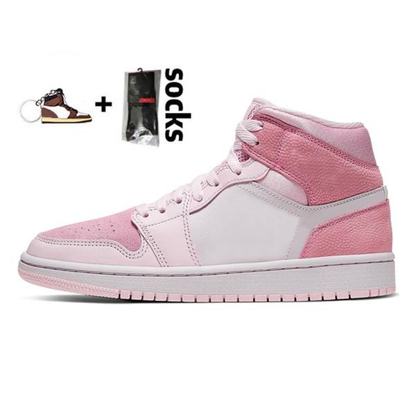# 36-46 Digital Pink 36-40