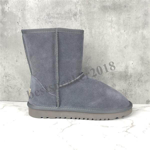 Style-5825-grau
