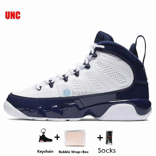 9s-UNC
