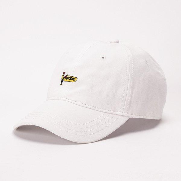 A018a6 Branco