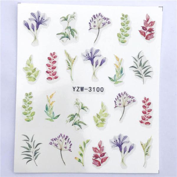 YZW-3100