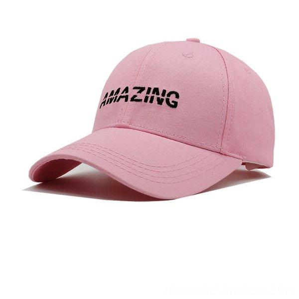 Pinkxrunning Люди-M (55-59cm) Регулируемый