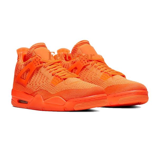 orange, 46.FK
