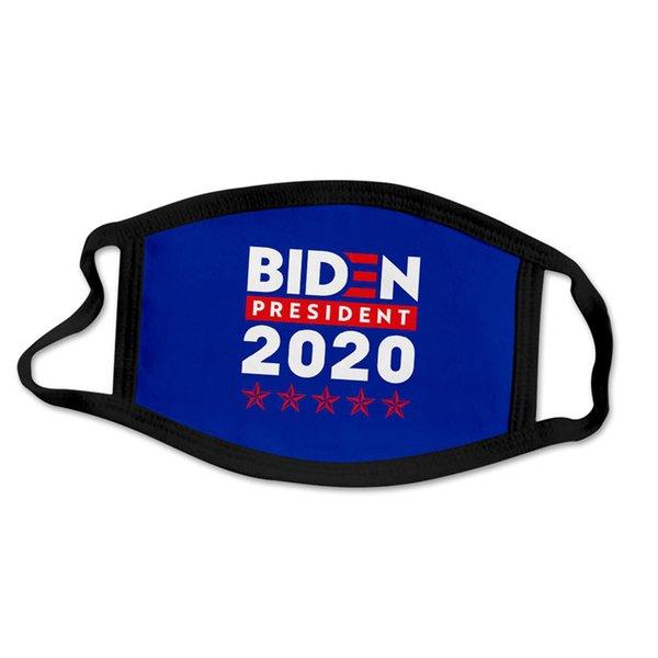 Biden B1 (para adultos)
