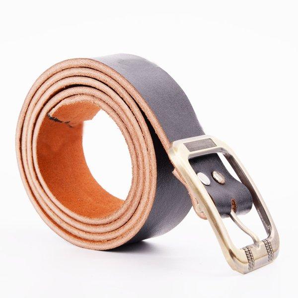 bouton de couleur de cuivre