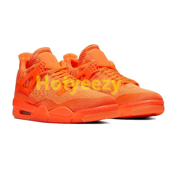 45.FK turuncu