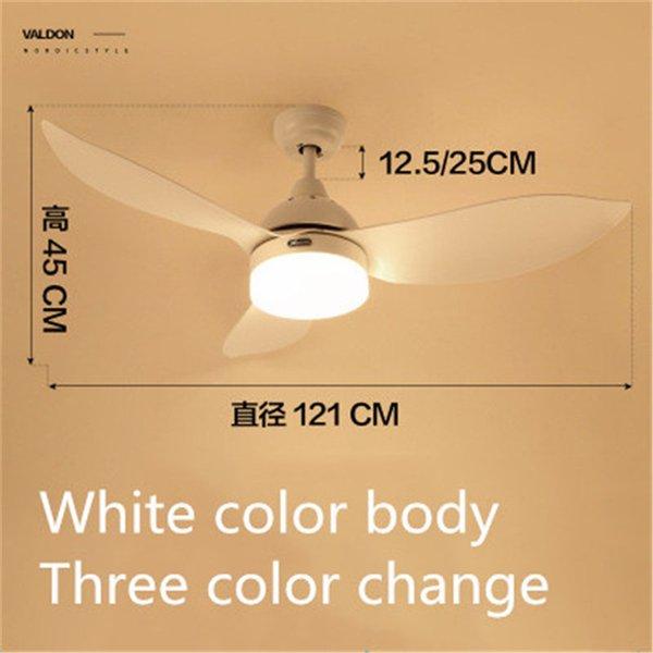 Тип B Три изменения цвета
