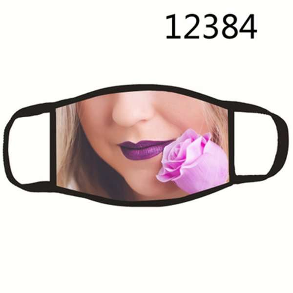 1Pcs_ # Style15_ID279191