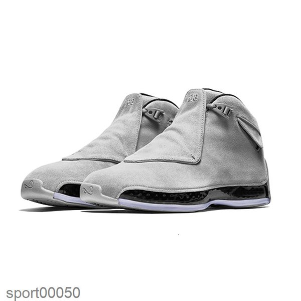 A5 Cool grey suede