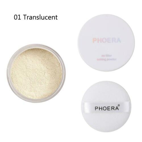 01 Translucent