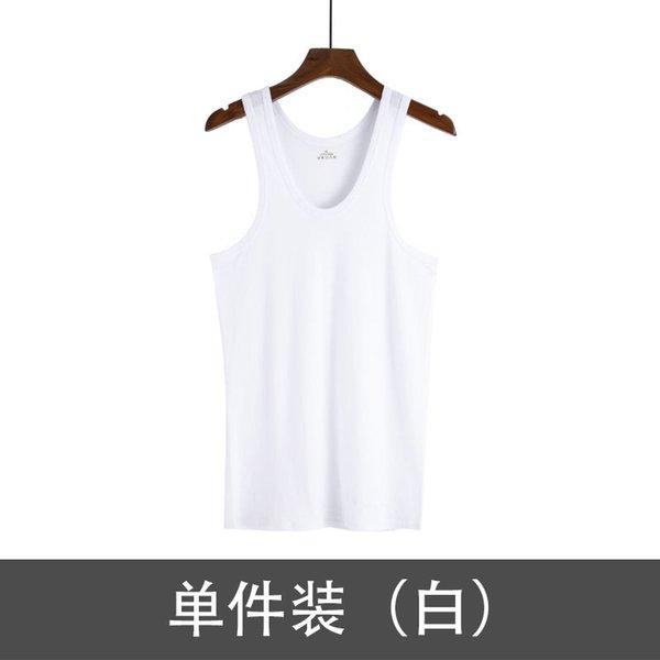 Bianco-XL (60-70kg)