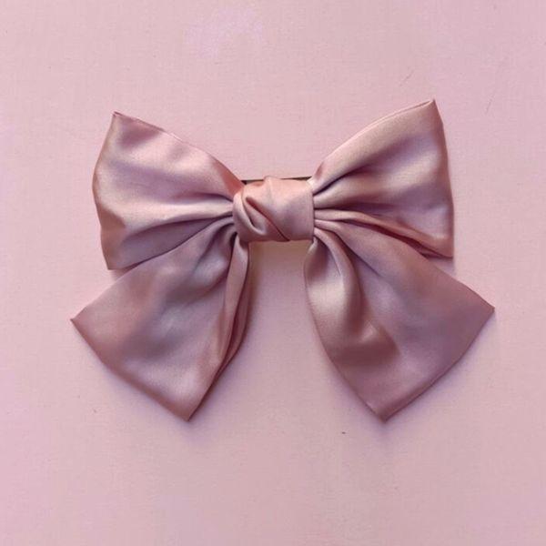 Coreano De Color Rosa
