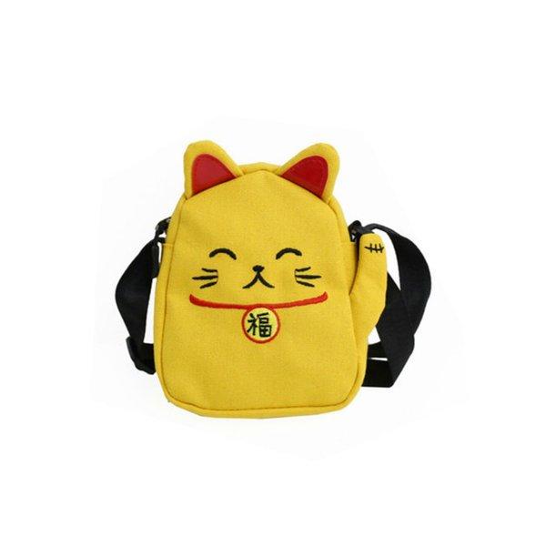 MEssential Bag6