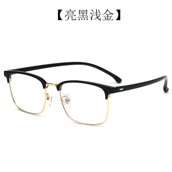 C2 Brilhante Black Gold-B05-8160
