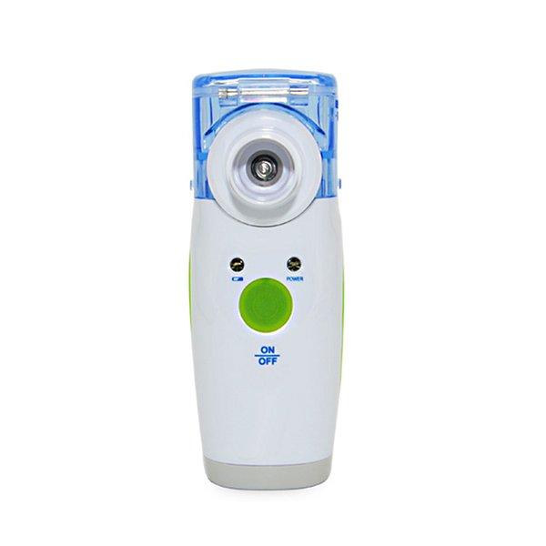 Portable Ultrasonic Mesh Nebulizer Replaceable Battery for Asthma and COPD Ultrasonic Humidifier Dropshipping Air Purifiers Home Appliances Cheap Air Purifiers.We offer the best wholesale price, quality guarantee, professional e-business service and fast shipping . You will be satisfied with the shopping experience in our store. Look for long term businss with you.