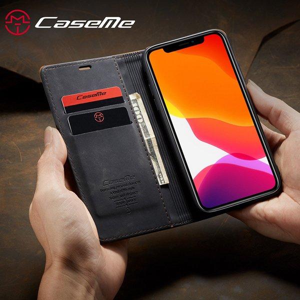 Черно-за Iphone 12 (6,7)