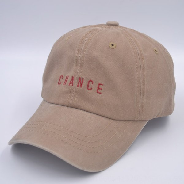Chance-caqui ajustable