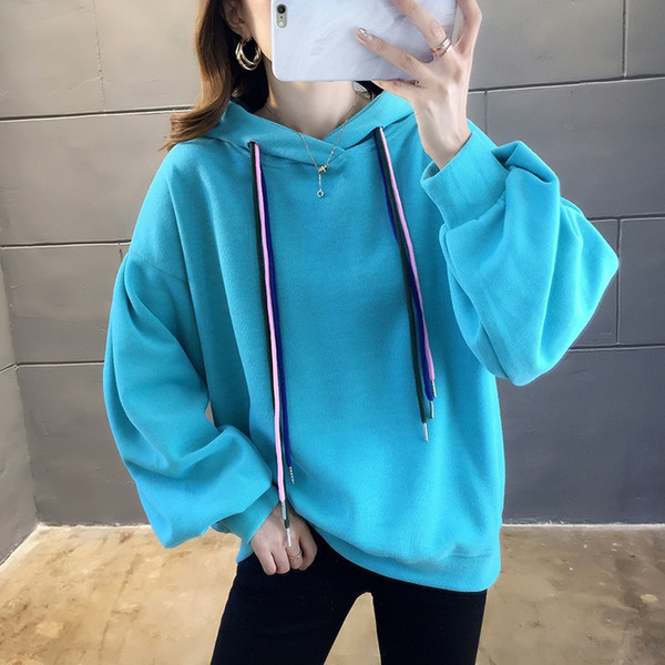 Rh9907 azul