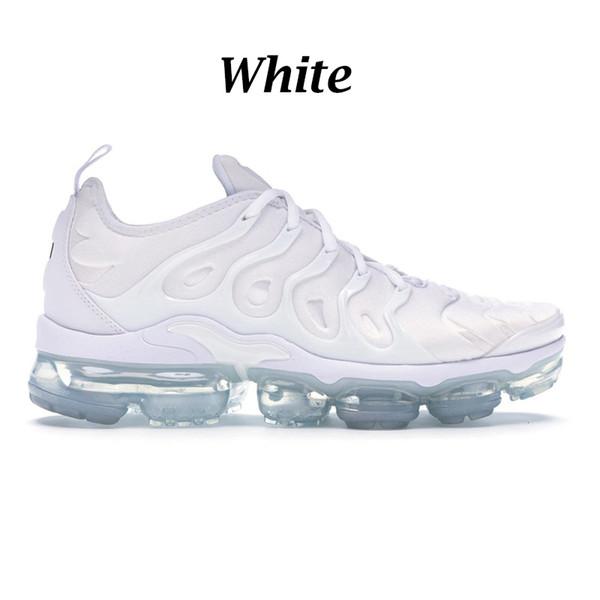 Branco Triplo