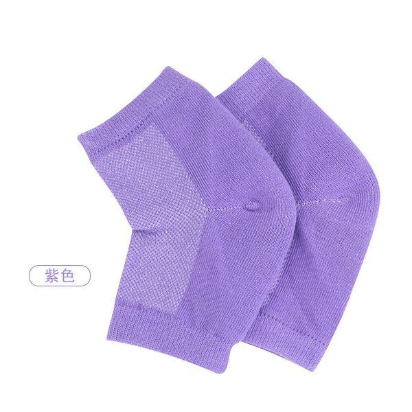 Púrpura-un tamaño