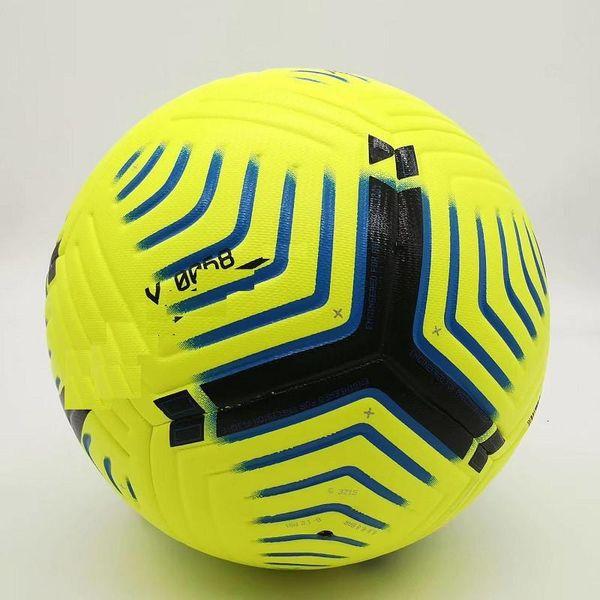 Size 5 Ball colour 4
