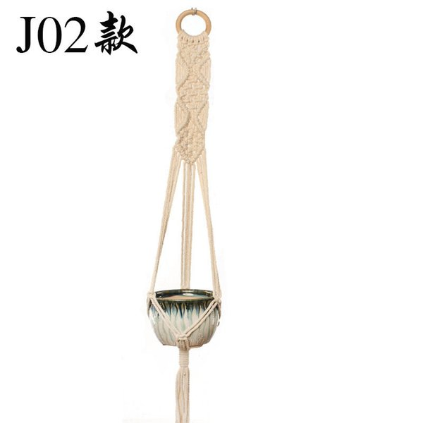 J02 (1pc rope only)