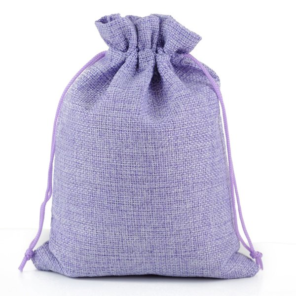 Luz púrpura-7x9cm