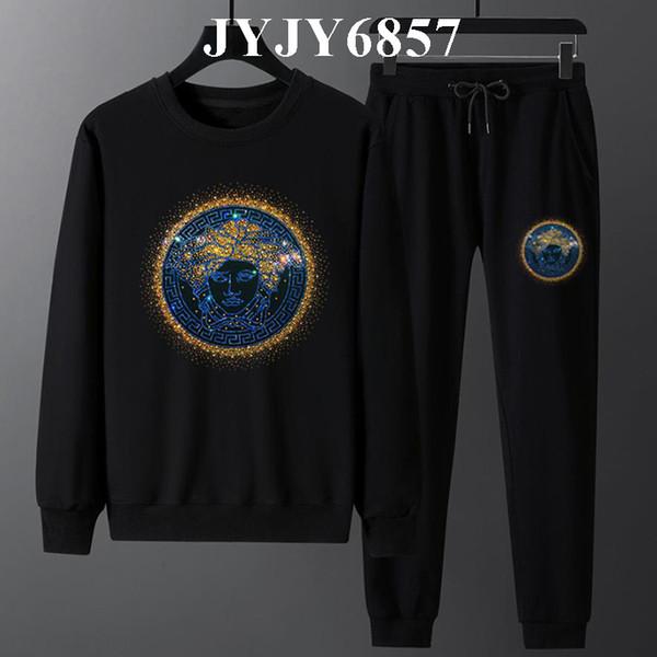 JYJY6857