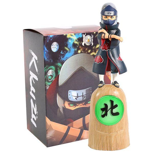 Kakuzu Box