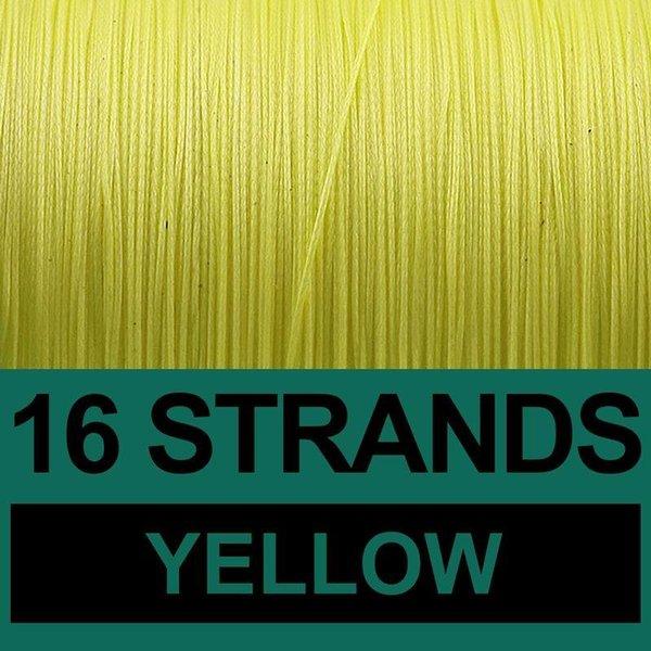 Yellow-12.0