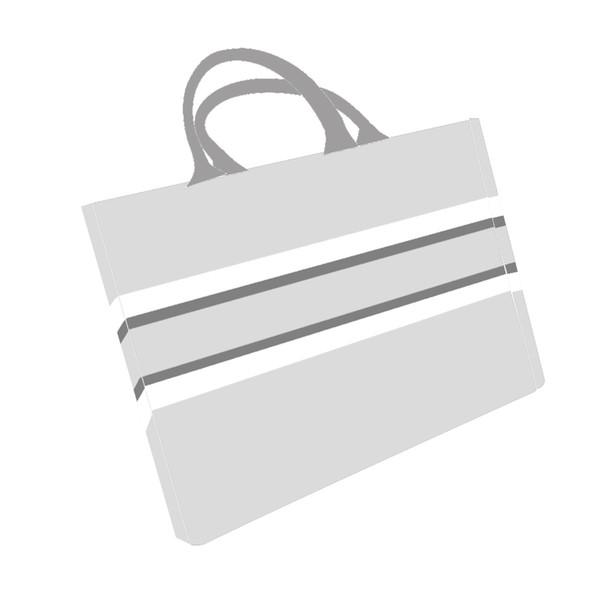 رمادي مع logo.
