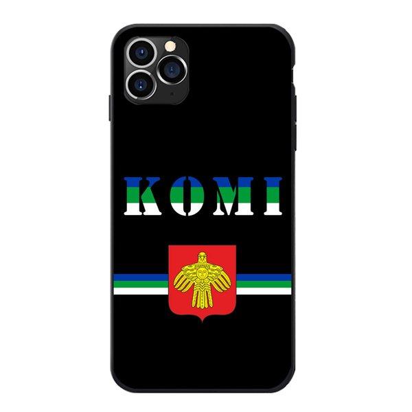 Komi5