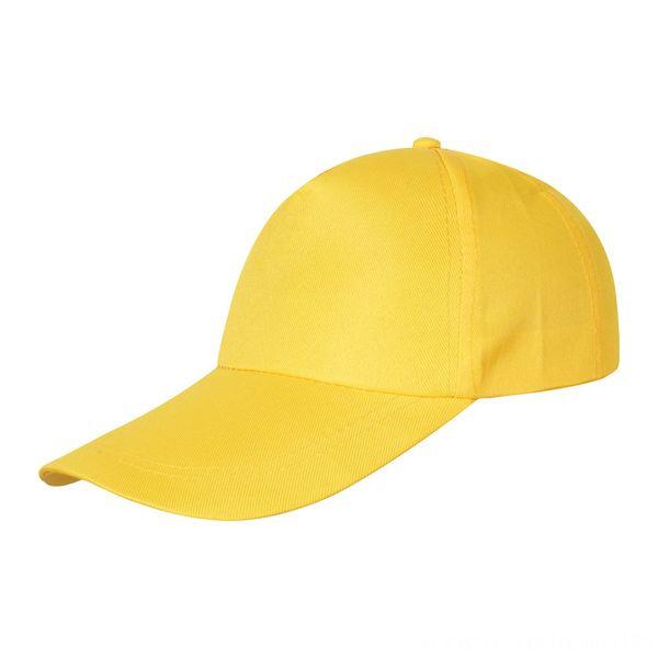Amarelo-One Size