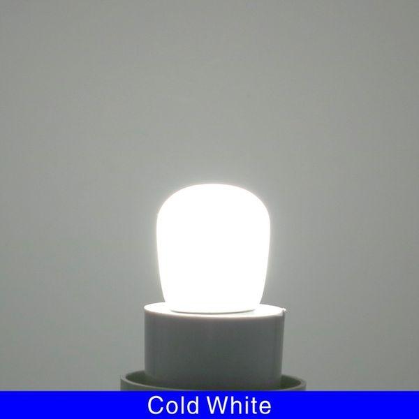 Bianco freddo