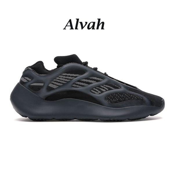 6. Alvah