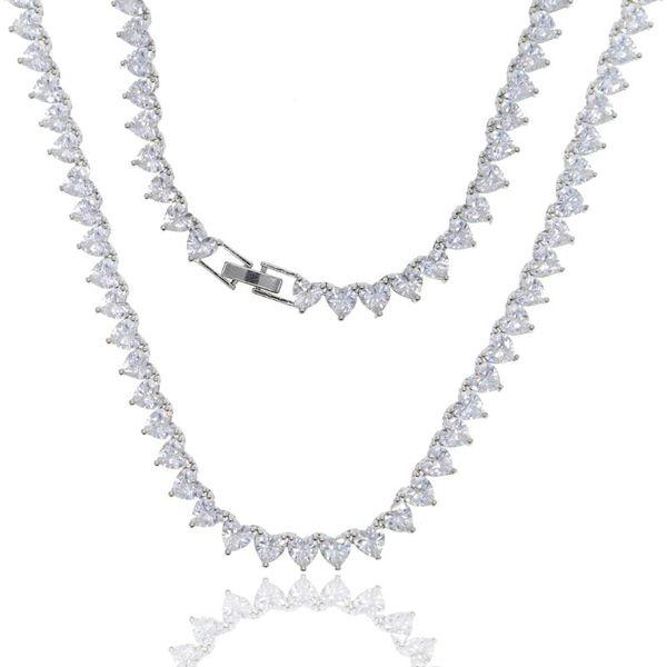 41cm blanco de plata (16inch)