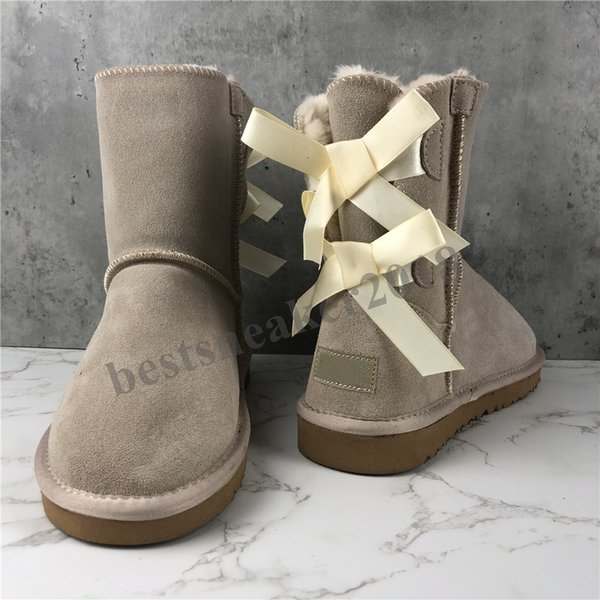 Style-2bows-Sand