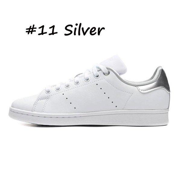 11 Silber