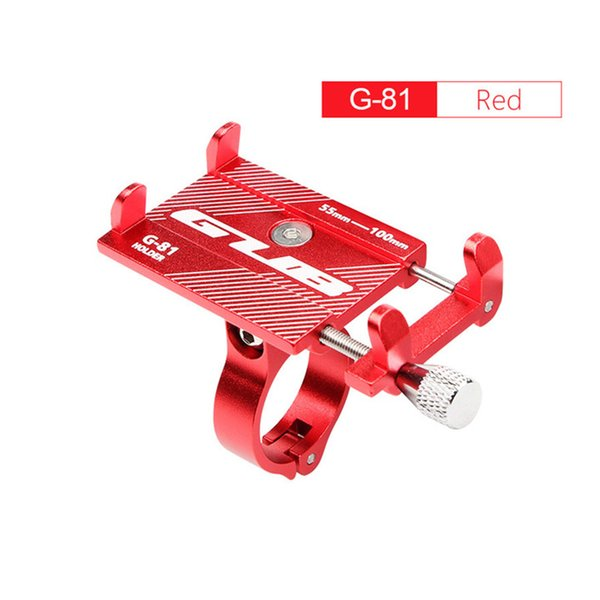 G81-Red